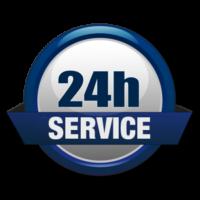 Service-24H